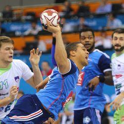 0130-handball-qatar-2015-g6