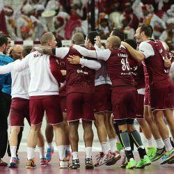 0130-handball-qatar-2015-g7