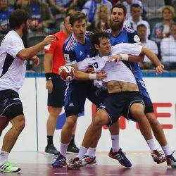 0130-handball-qatar-2015-g8