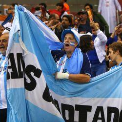 0130-handball-qatar-2015-g9