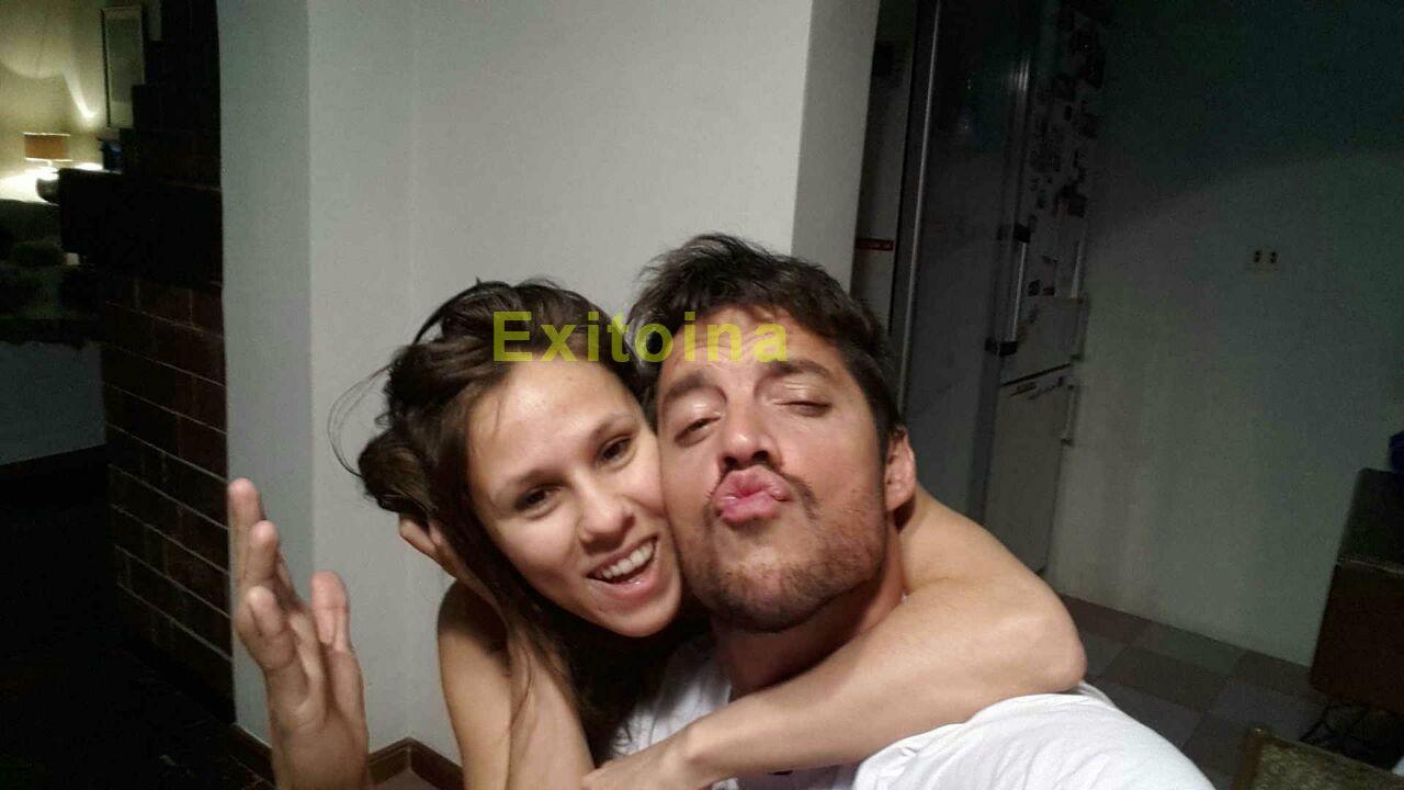 Selfie Barbara Silenzi  naked (47 photo), iCloud, lingerie