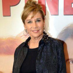 Marcela Tinayre