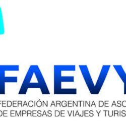 logo faevyt