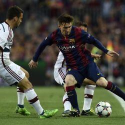 barcelona-vs-bayern-munich