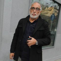 Oscar Gonzalez-Oro