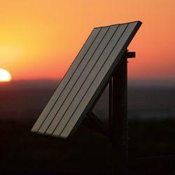 paneles-solares-hogarenos