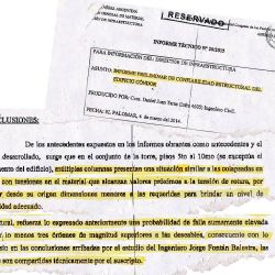 edificio-condor-documentos-2