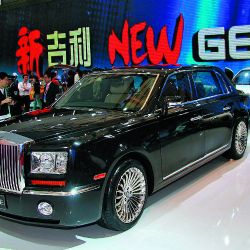 geely-ge-2