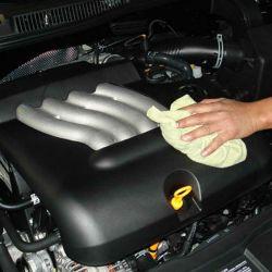 tips-para-limpiar-el-motor-del-auto