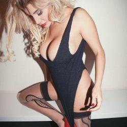 Charlotte Caniggia (6)