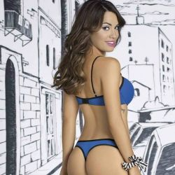 Lali Esposito Lara (1)