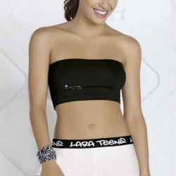 Lali Esposito Lara (22)