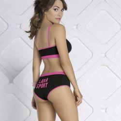 Lali Esposito Lara (24)