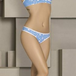 Lali Esposito Lara (33)