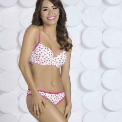 Lali Esposito Lara (41)