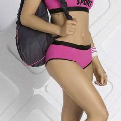 Lali Esposito Lara (65)