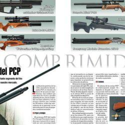 rifle pcp crespo