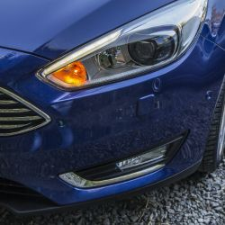ford-focus-leds