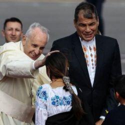 visita-del-papa-francisco-a-ecuador-2