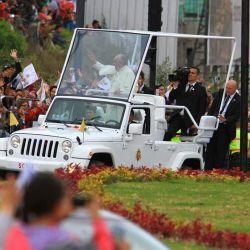 visita-del-papa-francisco-a-ecuador