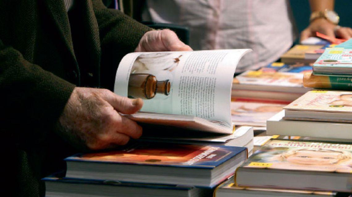 como-elegir-un-libro-2