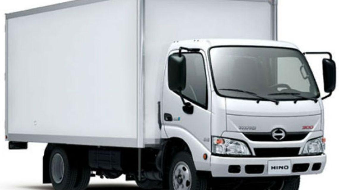 Resultado de imagen para imagenes camion