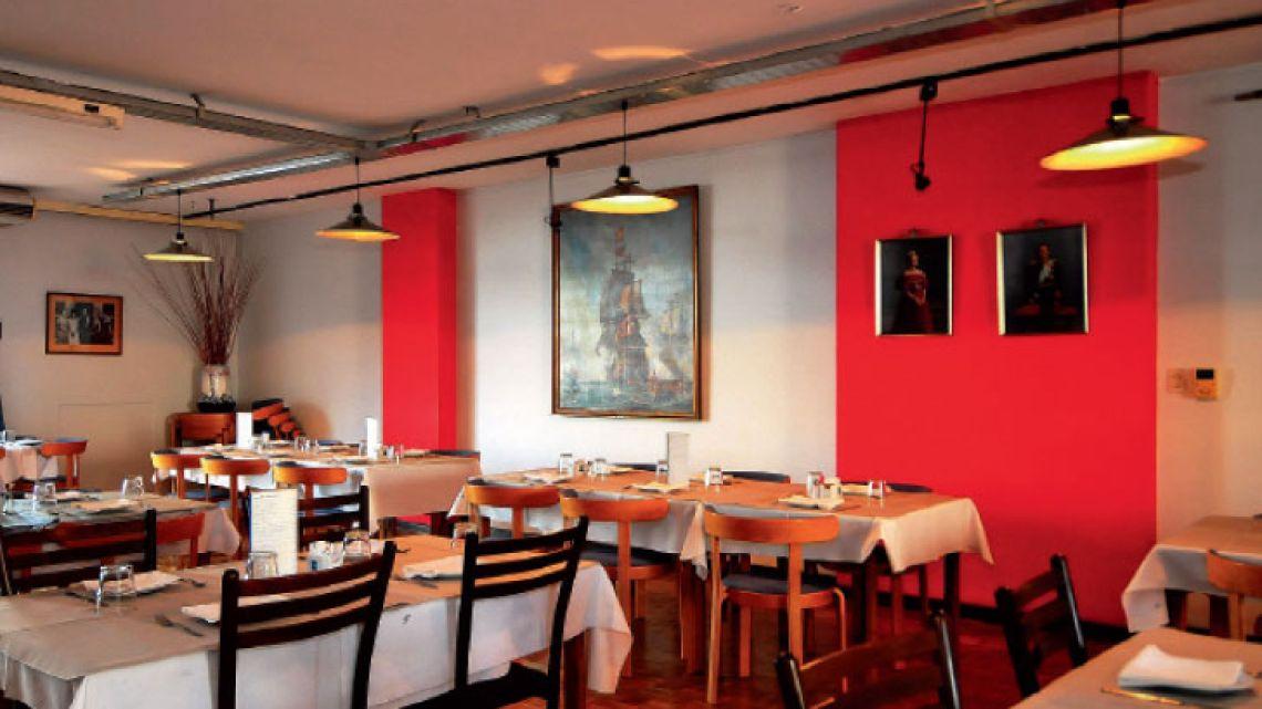 restaurante-club-danes