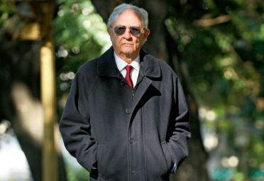 Jorge Born