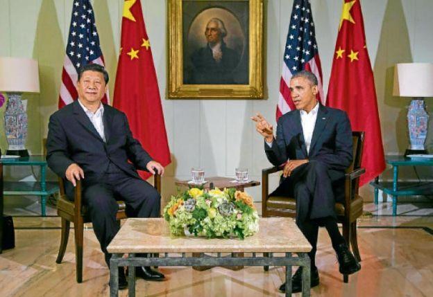 china eeuu guerra