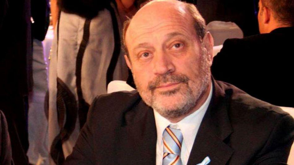 Leuco señaló a Horacio Verbistky y Víctor Hugo Morales como el símbolo de lo que un periodista no debe ser