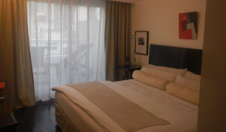 botanico hotel 1