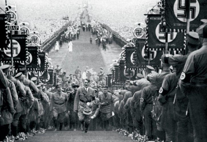 el-fantasma-del-nazismo-1