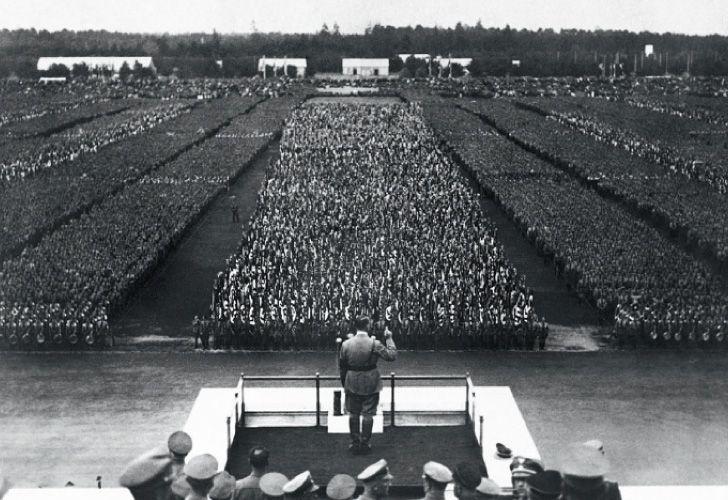 el-fantasma-del-nazismo-2