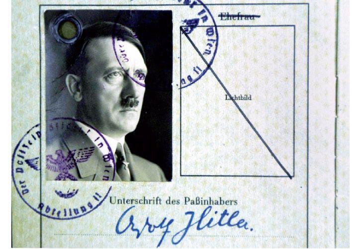 el-fantasma-del-nazismo-3