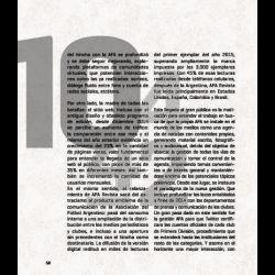 0812-tinelli-afa-g10