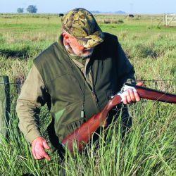 caza menor_tapalque