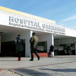 hospital-garraham