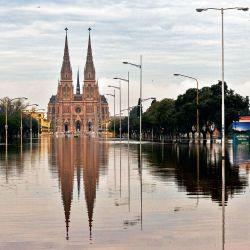 inundacion-y-cinismo
