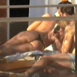Florencia Zaccanti hot (2)