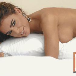 Marina Calabro (4)
