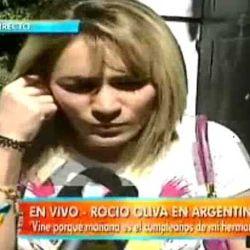 Rocio-Oliva