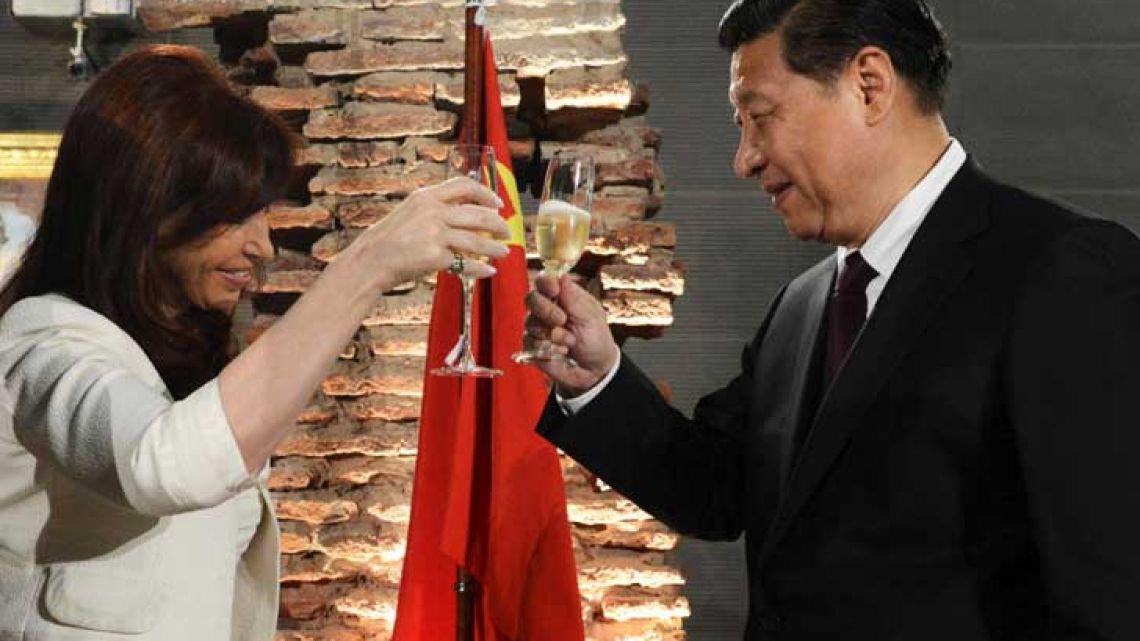 el-ano-del-swap-chino
