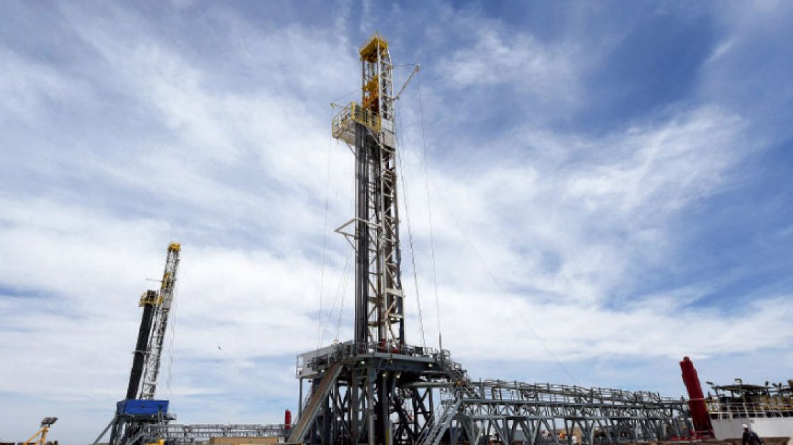 se-recupera-la-produccion-de-crudo-y-gas-natural