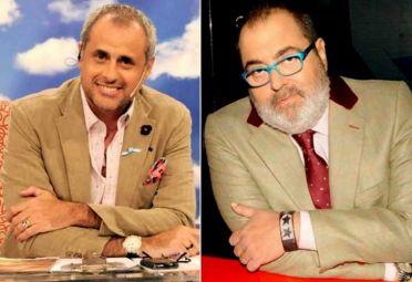 Guerra de egos entre Rial y Lanata
