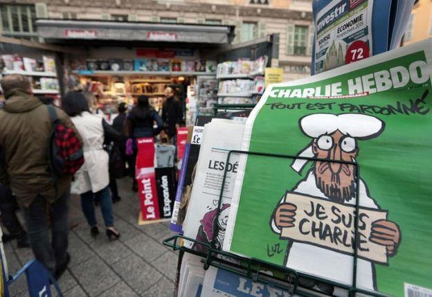 premios perfil charlie hebdo ni una menos