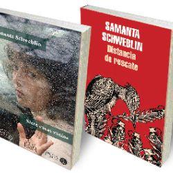 samanta-schweblin-la-chica-que-todos-leen
