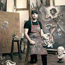 ricardo-celma-me-desagrada-el-mercado-del-arte