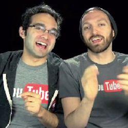 quienes-son-los-youtubers-mas-ricos