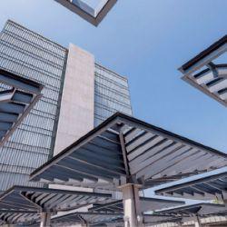 arquitectura-el-diseno-eco-amigable-se-impone-en-el-mundo