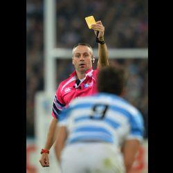 1030-rugby-arg-sud-g11-afp